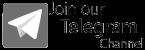 telegram_footer